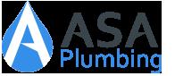 ASA Plumbing